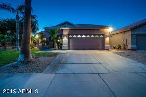 9626 E PALM RIDGE Drive, Scottsdale, AZ 85260