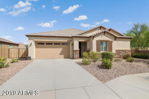 22282 E TIERRA GRANDE Court, Queen Creek, AZ 85142