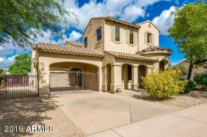 35410 N 27TH Drive, Phoenix, AZ 85086