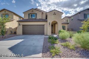 5535 S 111TH Street, Mesa, AZ 85212