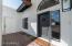 1118 E MARCONI Avenue, Phoenix, AZ 85022