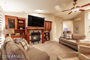 17616 W Copper Ridge Drive, Goodyear, AZ 85338