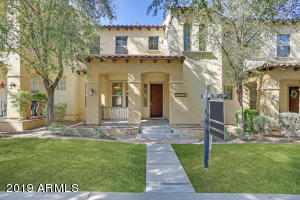 21172 W Main Street, Buckeye, AZ 85396