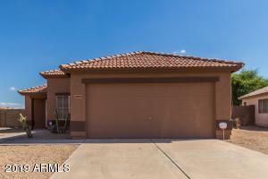 15161 W HONEYSUCKLE Lane, Surprise, AZ 85374