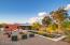 6119 E MOUNTAIN VIEW Road, Paradise Valley, AZ 85253