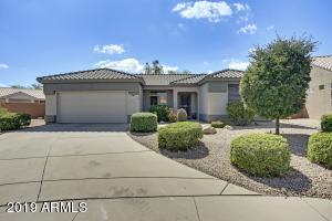 14229 W COLT Lane W, Sun City West, AZ 85375