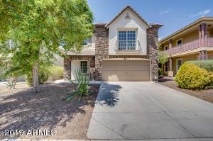 3632 N 292ND Drive, Buckeye, AZ 85396