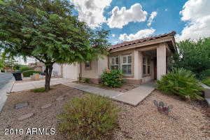 8877 E GARDEN Drive, Scottsdale, AZ 85260
