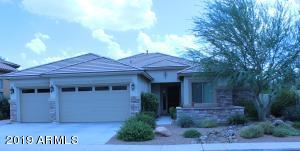 3379 E ISAIAH Avenue, Gilbert, AZ 85298