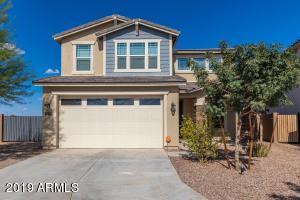 10308 W YUMA Street, Tolleson, AZ 85353