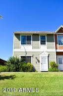 1970 N HARTFORD Street, 116, Chandler, AZ 85225