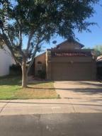 3831 W HARRISON Street, Chandler, AZ 85226
