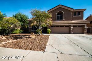 6975 W ANTELOPE Drive, Peoria, AZ 85383
