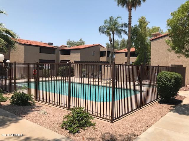 Photo of 5146 E OAK Street #102, Phoenix, AZ 85008