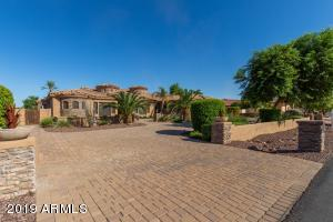 5227 N 179TH Drive, Litchfield Park, AZ 85340