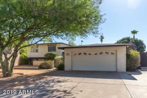 1841 S LAS PALMAS Circle, Mesa, AZ 85202