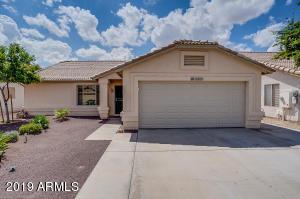 10309 W COLTER Street, Glendale, AZ 85307
