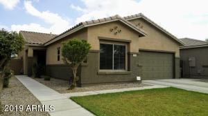 304 W STANLEY Avenue, San Tan Valley, AZ 85140