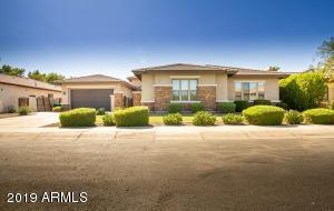 4832 N BARRANCO Drive, Litchfield Park, AZ 85340