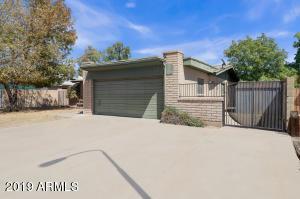 7313 N 46TH Circle, Glendale, AZ 85301