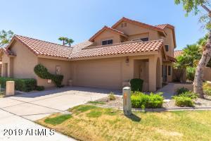 13564 N 92ND Way, Scottsdale, AZ 85260