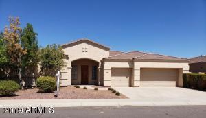 2082 E WESTCHESTER Drive, Chandler, AZ 85249