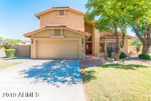 15039 N 49TH Street, Scottsdale, AZ 85254