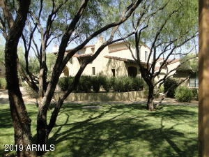 20704 N 90TH Place, 1025, Scottsdale, AZ 85255