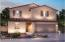 7002 E MALLARD Court, San Tan Valley, AZ 85143