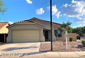 2863 W SAN CARLOS Lane, Queen Creek, AZ 85142
