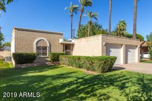 1924 E MISSOURI Avenue, Phoenix, AZ 85016