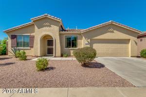 20224 N BIG DIPPER Drive, Maricopa, AZ 85138