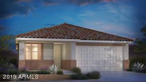 8402 S 164th Drive, Goodyear, AZ 85338