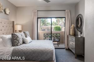 6633 E Greenway Parkway, 3061, Scottsdale, AZ 85254