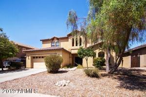 4194 E AUSTIN Lane, San Tan Valley, AZ 85140