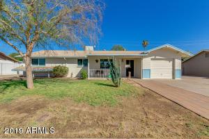 5735 N 61ST Lane, Glendale, AZ 85301