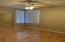 1701 E COLTER Street, 209, Phoenix, AZ 85016