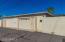 10421 W PEORIA Avenue, Sun City, AZ 85351