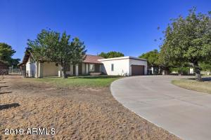 2039 W SHAWNEE Drive, Chandler, AZ 85224