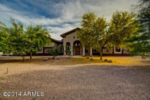 2912 S 198th Lane, Buckeye, AZ 85326