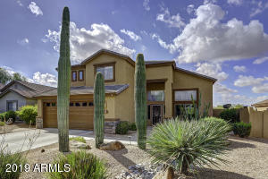 4615 E RED RANGE Way, Cave Creek, AZ 85331