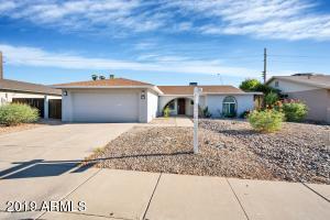 2427 W NARANJA Avenue, Mesa, AZ 85202
