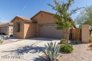 40881 W TAMARA Lane, Maricopa, AZ 85138