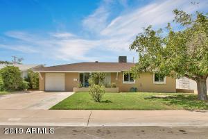 2234 N 78TH Street, Scottsdale, AZ 85257