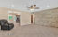 2234 N 78TH Street, Scottsdale, AZ 85257