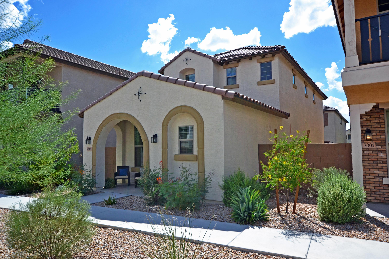 Photo of 2965 N Sonoran Hills, Mesa, AZ 85207