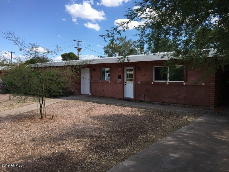 Photo of 903 E 6TH Place, Mesa, AZ 85203