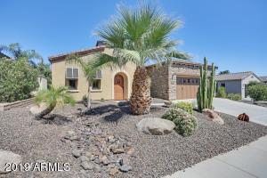 12850 W GAMBIT Trail, Peoria, AZ 85383