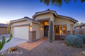 4404 E ROWEL Road, Phoenix, AZ 85050