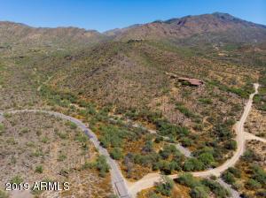 42407 N SIERRA VISTA Road, 1, Cave Creek, AZ 85331
